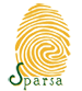 Sparsa Resorts logo