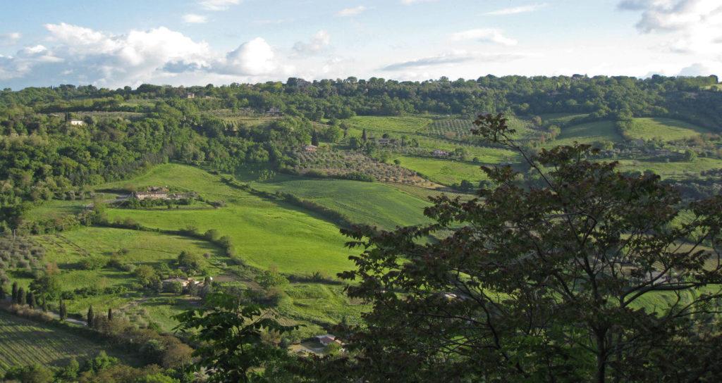 green valley kodaikanal
