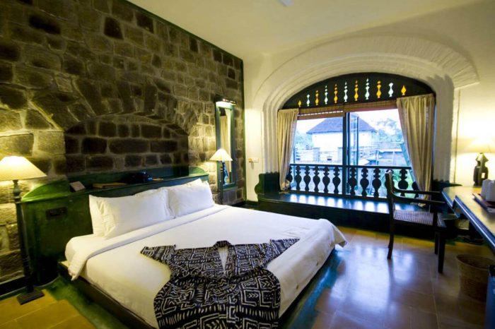ac deluxe rooms in tiruvannamalai