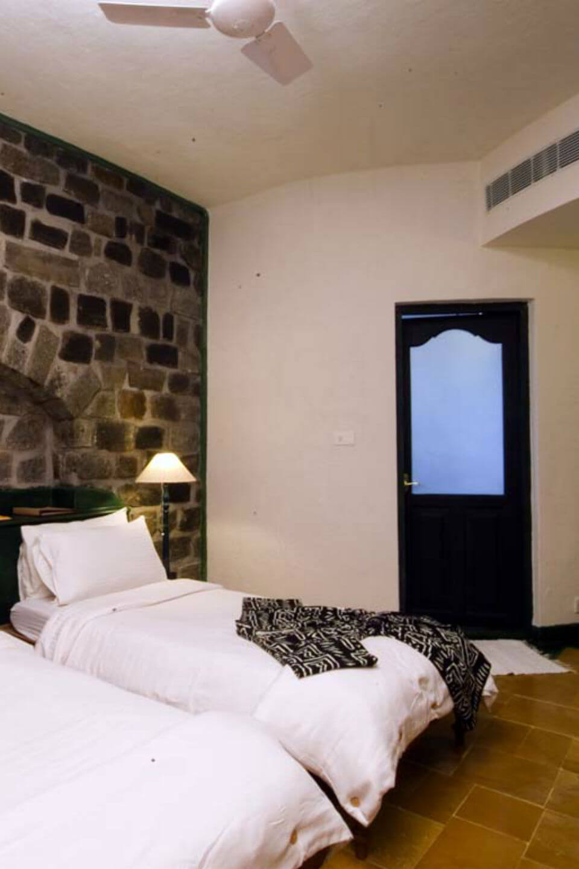 suite room hotels in thiruvannamalai