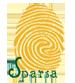 Sparsa Resorts logo