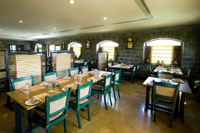 best veg restaurant hotels in thiruvannamalai