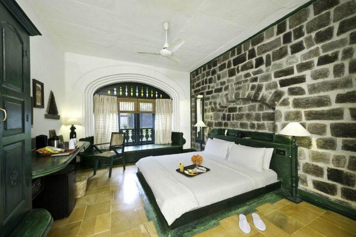 room accomodation Tiruvannamalai