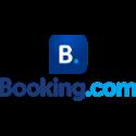 bookingcom logo